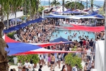 4th-of-july-independance-with-armin-van-buuren-at-the-surfcomber-part-1-2320559-87