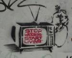 stopstart