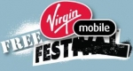 virgin-mobile-freefest
