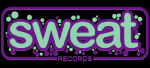 sweatrecords