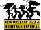 16-image-jazzfest