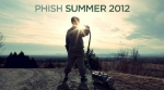 phishsummer2012header-575x320