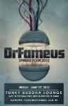 drfameus_6-1