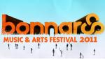 bonnaroo-2011-logo-1