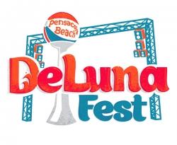 delunafest_logo_v2-1