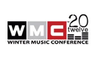 wmc-2012