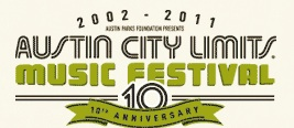 acl-festival
