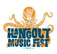 f9h3_hangout2012logo