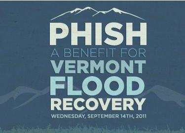 phish-vermont-flood-recovery