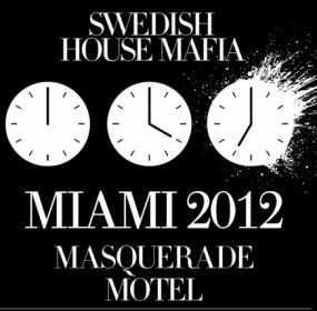 swedish-house-mafia-masquerade-motel-miami-2012-285x280