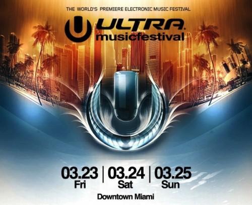 ultra-music-festival-2012-600x488