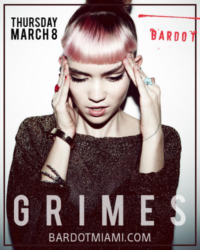 bardot_graimes_march_8