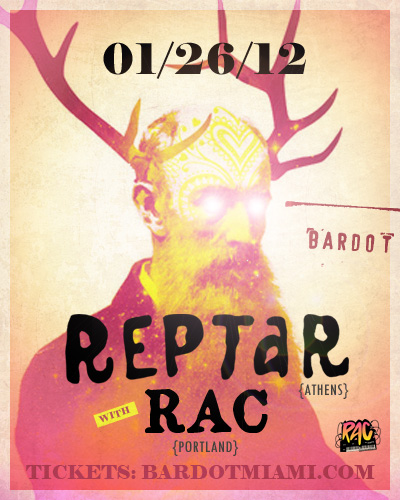 bardot_reptar_rac_jan_26_0