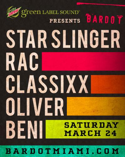 bardot_star_slinger_rac_classixx_march_24_v2