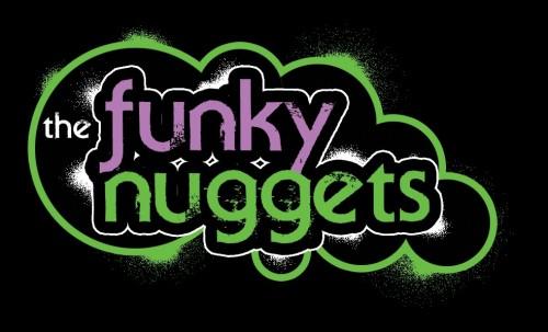 funky-nugs-pic