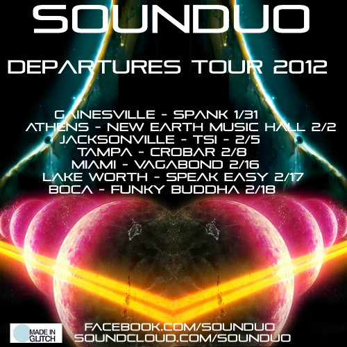 sounduo-tour-admat-final