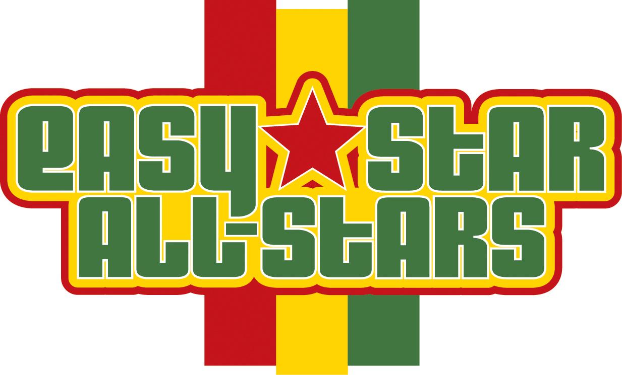 easystarall-stars-menny-more