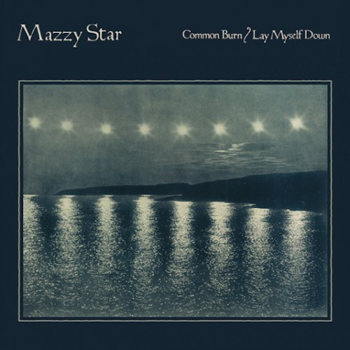 mazzy-star-common