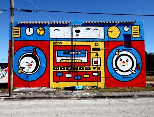 brooklyn-street-art-sonni-jaime-rojo-01-11