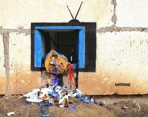 sharik-graffiti-05