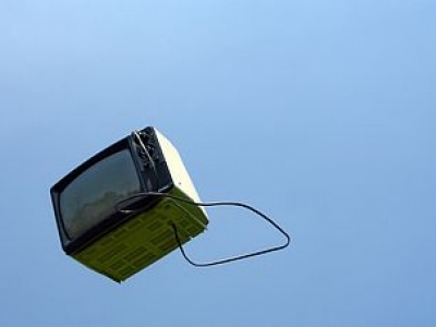 64528-stock-photo-sky-happy-flying-tv-set-television-media
