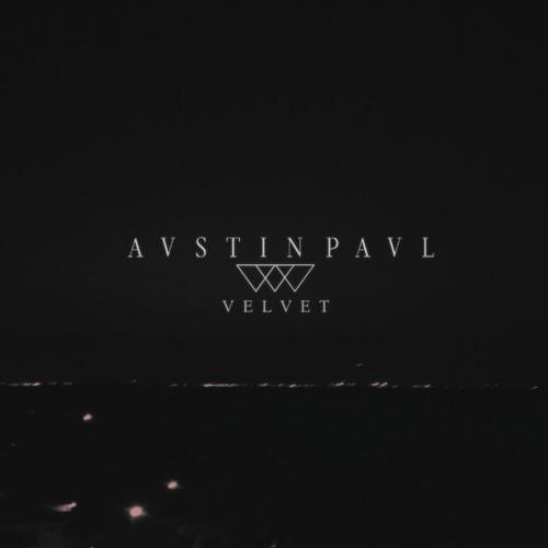 austinpaul_velvetcover
