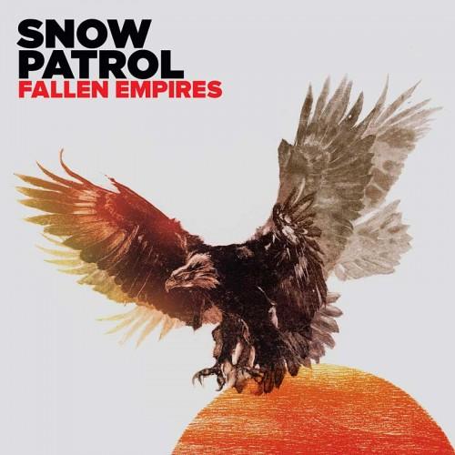 snowpatrol_fallenempires