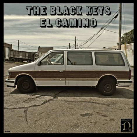 the-black-keys-el-camino1