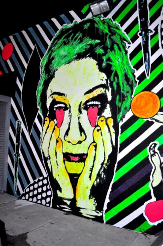 the-workshop-artists-rocky-grimes-francesco-lo-castro1