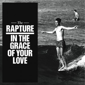 the_rapture_grace-of-your-love-300x300