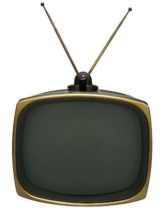 tv_big10