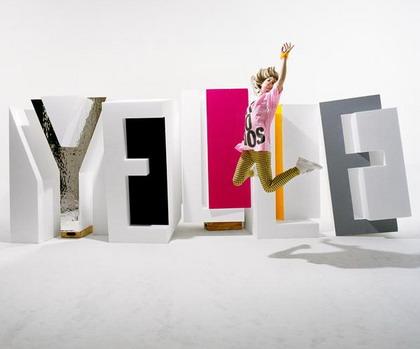 yelle1