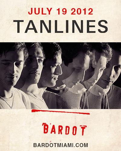 bardot_tanlines_july_19