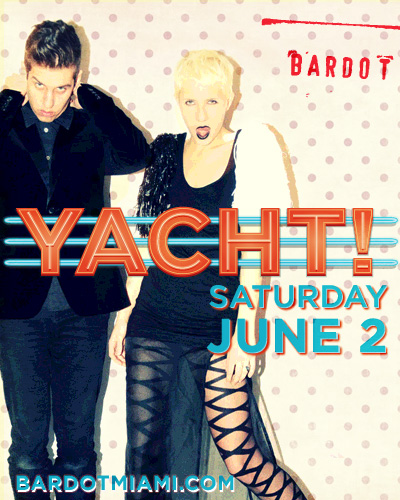 bardot_yacht_june_2_v2