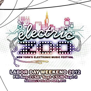 electric-zoo-2012