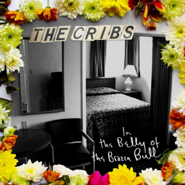 the-cribs-in-the-belly-of-the-brazen-bull