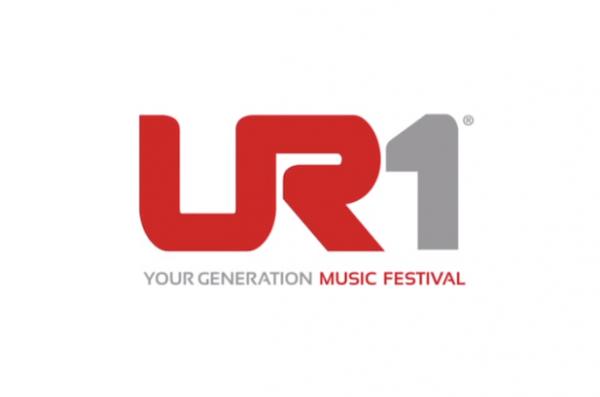 2108259-ur1-festival