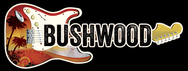 bushwood-color-logo
