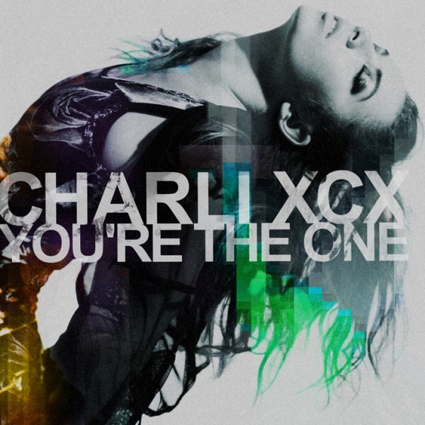charli-xcx-youre-the-one