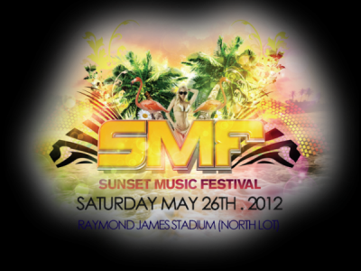 logo-sunset-music-festival