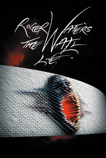 waters-tour