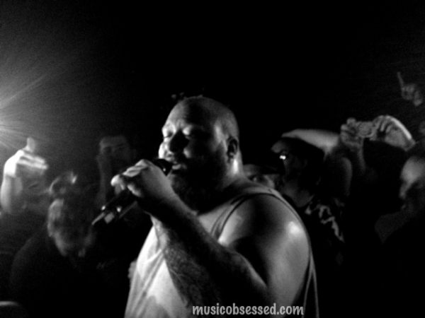 Action Bronson Bardot Miami
