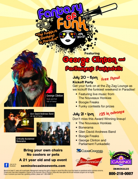 fantasy-of-funk-flyer-seminole- casino