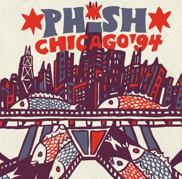 chicago94phish