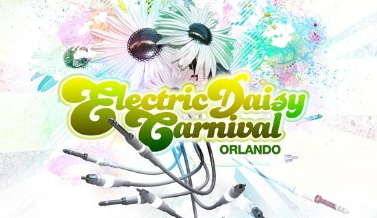 edc_orlando_20111
