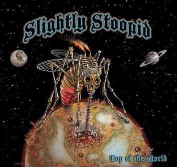 slightly-stoopid-on-top-of-the-world-353x