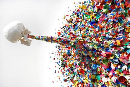 typo-confetti-death-500x333