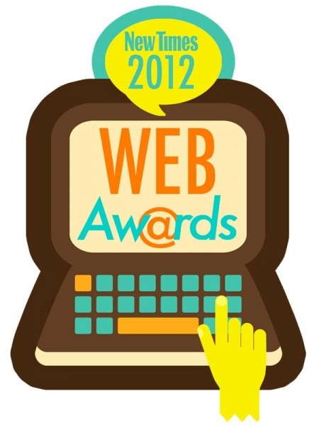 webawards_header
