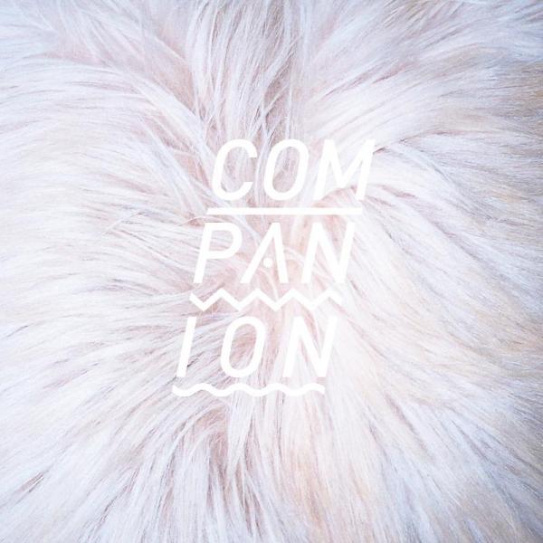 Companion debut album