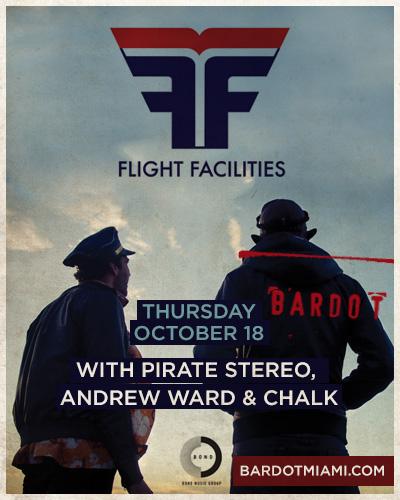 bardot_flight_facilities_oct_18